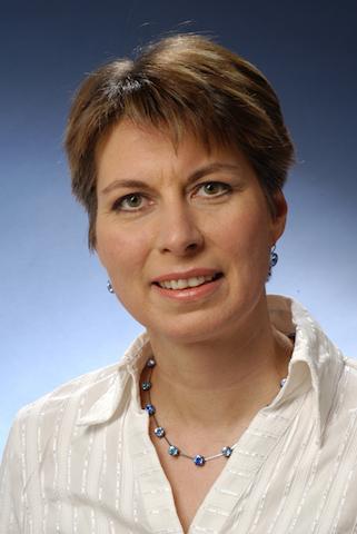Roswitha Schmitt
